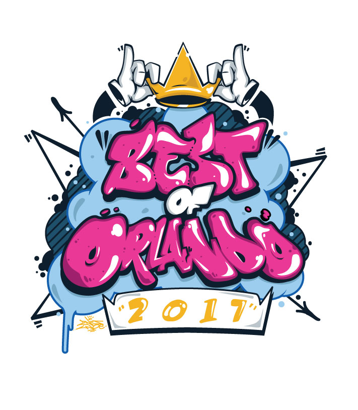 Orlando Weekly Best of Orlando